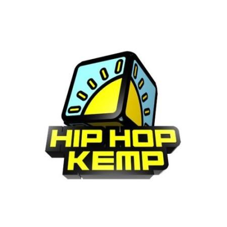 hip-hop-kemp