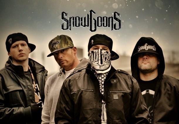 snowgoonscrew