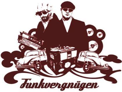funkvergnuegen_logo