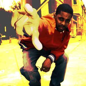 053753300-dave-ghetto-photo