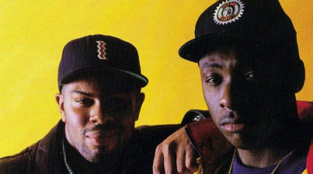 pete_rock__cl_smooth