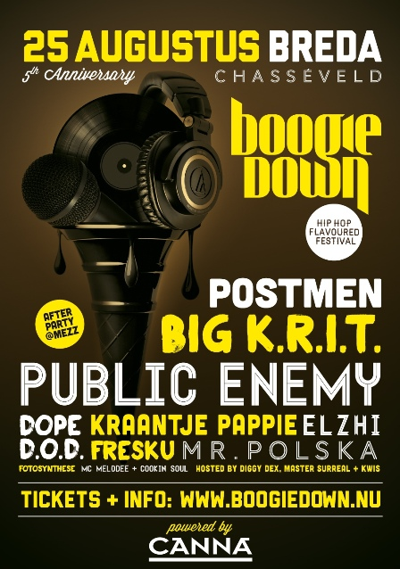 Boogiedown_Poster-B1-canna