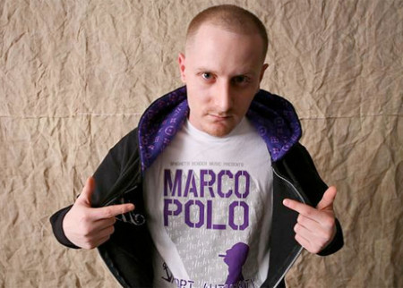 up-marco_polo