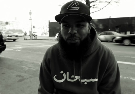 stalley-savage-journey-0