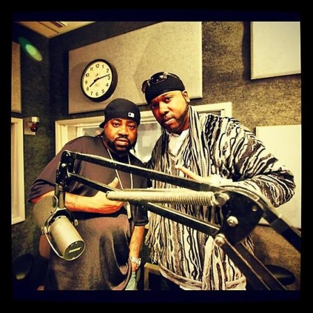 Lord_Finesse_Percee_P_2012