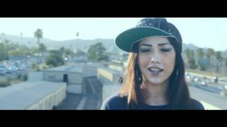 gavlyn-video