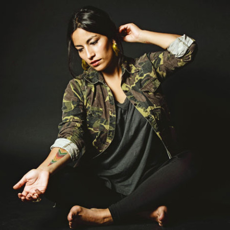 Anita-Tijoux-Feet-1466813