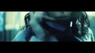 Figub-Brazlevic-Funky-Fresh-Copilots-ft.-Noritsu-DJ-Educut