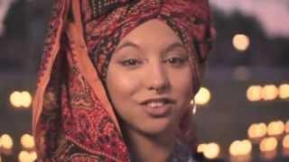 Yarah-Bravo-Carousel