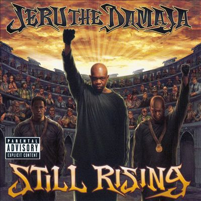 Jeru-the-Damaja-.-Still-rising