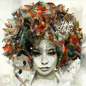 cover170x170 -yarah