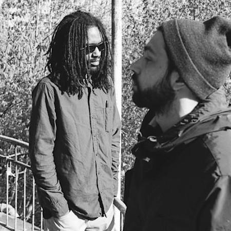 Tek_Figub_Brazlevic_We_Are_Hip_Hop_2015_header