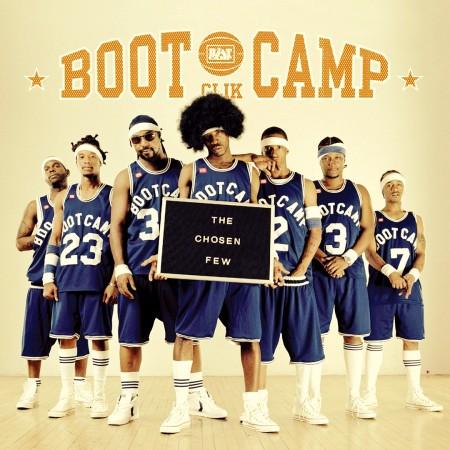 Boot-Camp-Click-The-Chosen-Few