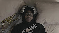 Elzhi-February-Official-Video