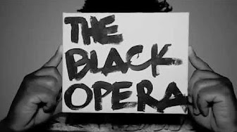 The-Black-Opera-Beginning-of-the-End-feat.-Georgia-Anne-Muldrow-