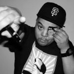 DJ-Shortkut