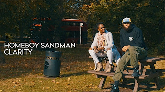 Homeboy-Sandman-Clarity