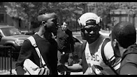 Masta-Ace-Y.B.I.-Young-Black-Intelligent-Feat.-Pav-Bundy-Chuck-D.-Official-Video