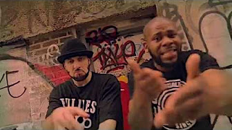 Reks-ft.-R.A.-The-Rugged-Man-Bitch-Slap-Video-