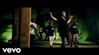 D.I.T.C.-Rock-Shyt-Explicit-ft.-Fat-Joe-Lord-Finesse-Diamond-D