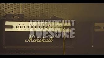 Starrlight-Dutch-Heavyweight-ft.-Metalz