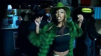 Rah-Digga-feat.Busta-Rhymes-Imperial-2000-