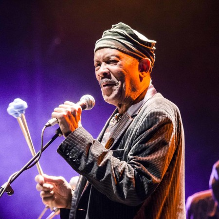 Roy-Ayers