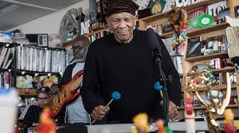 Roy-Ayers-NPR-Music-Tiny-Desk-Concert-