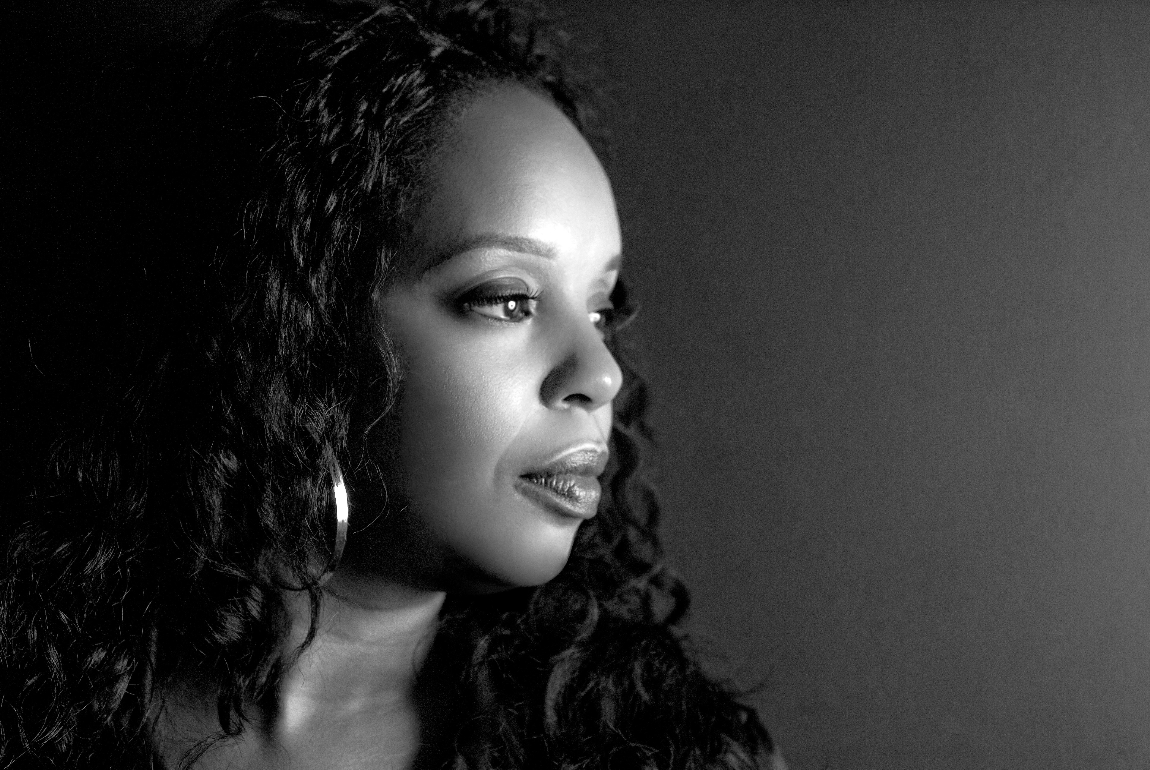 Rah Digga – September