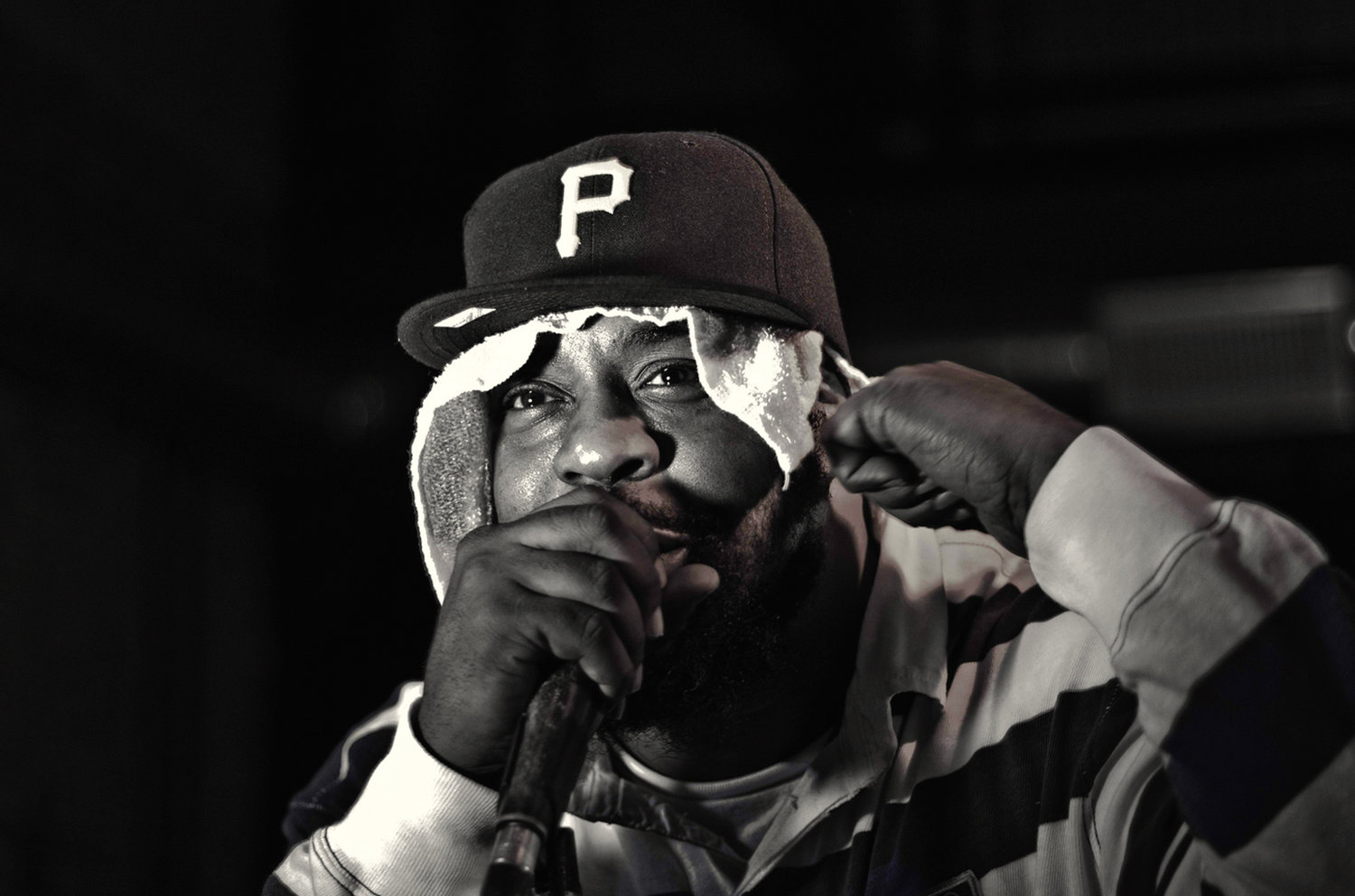 SEAN PRICE TRIBUTE TOUR FEAT ROCK of HELTAH SKELTAH & BERNADETTE PRICE – December
